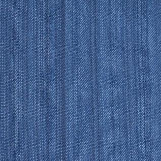 藍染浅葱縞