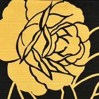 薔薇 からし