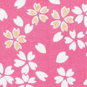 小桜 ピンク