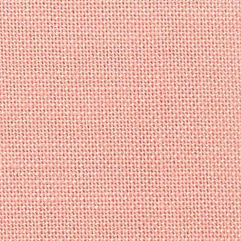 無地染 ピンク